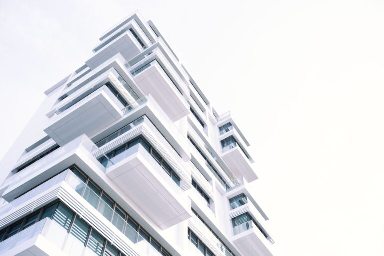 10 Steps to Acquiring Multifamily Apartment Buildings