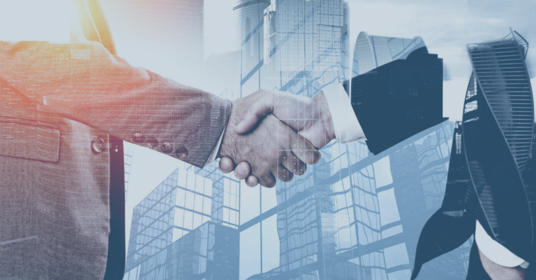 Why Tenant Turnover is a Healthy Part of the Stabilization Process